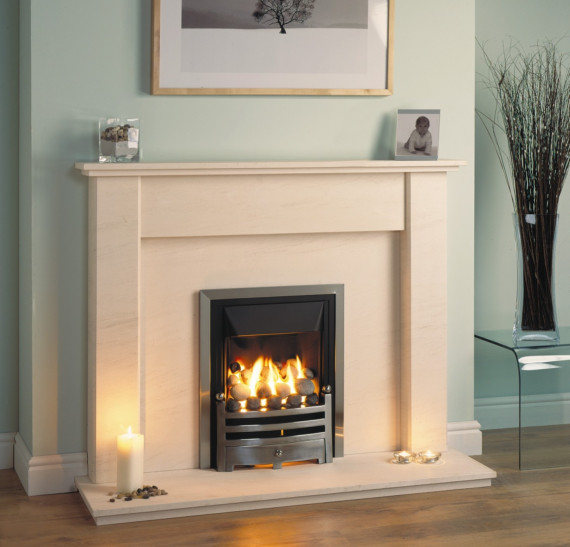 hearth mounted gas fires interstyleinterstyle. Black Bedroom Furniture Sets. Home Design Ideas
